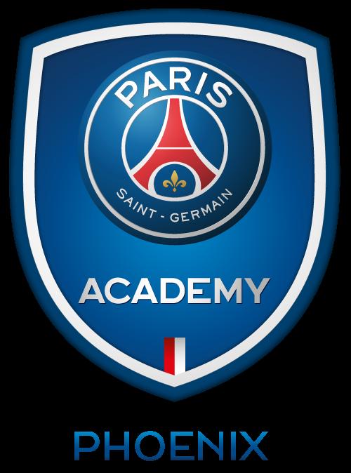 Paris Saint-Germain Academy Phoenix Soccer Club